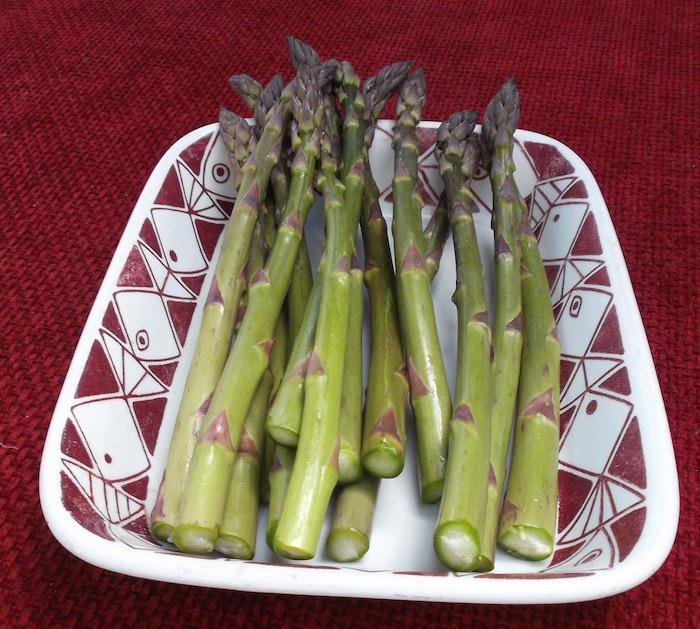 asparagussq.jpg