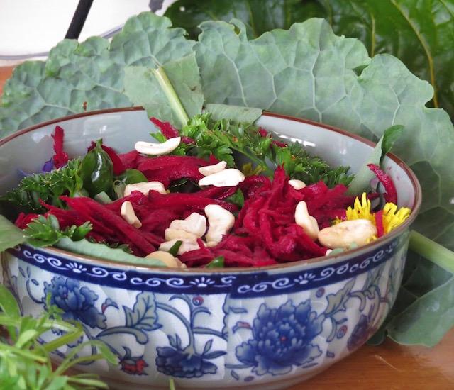 weed salad.jpg