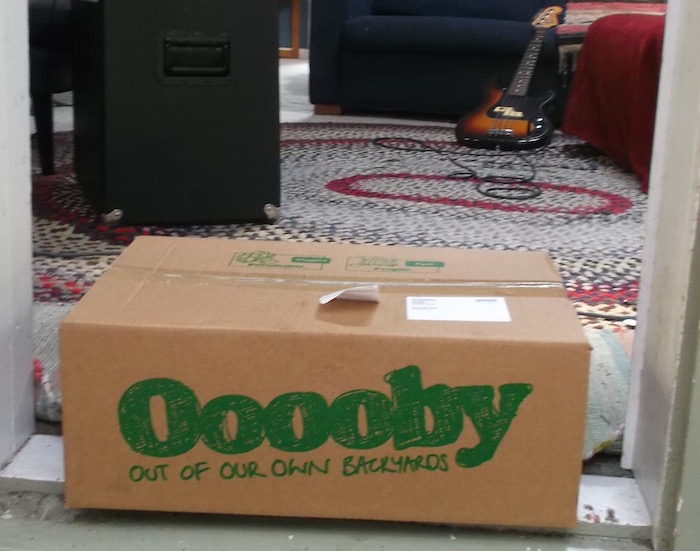oooobybox2.jpg