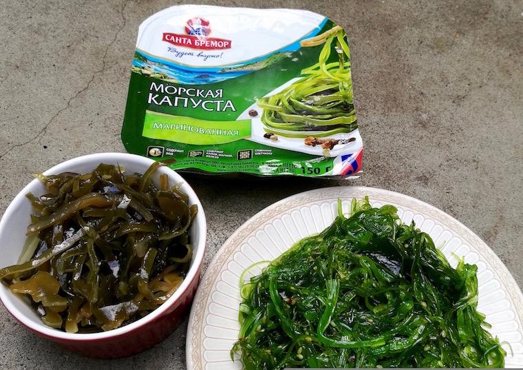 seaweed1.jpg