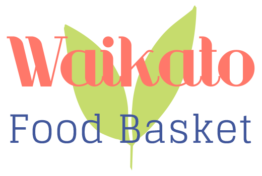 Waikato Foodbasket